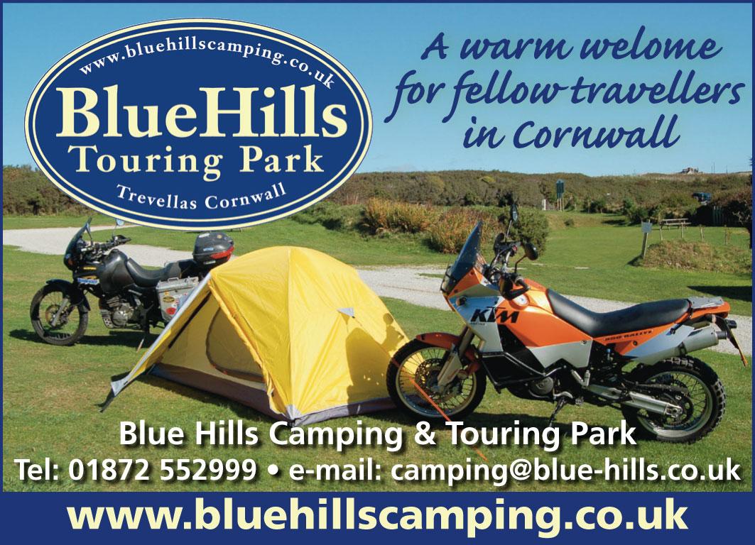 bluehills_ad