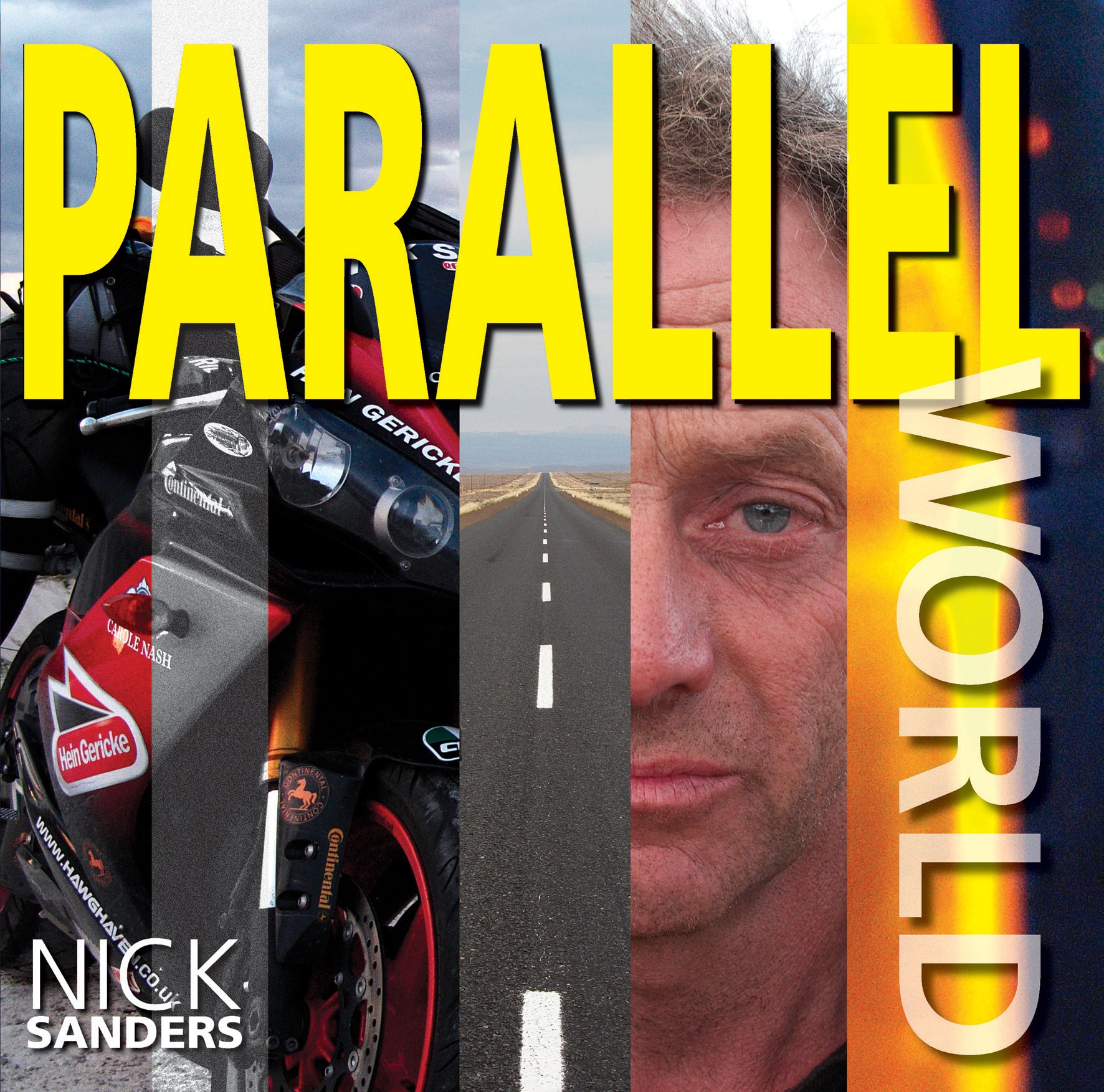 parallel-cover.loo2.indd