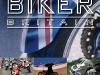 cover- biker britain.indd