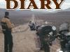 cover-2007-cmyk