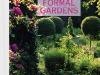 small-formal-gardens