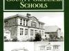 staustell-school