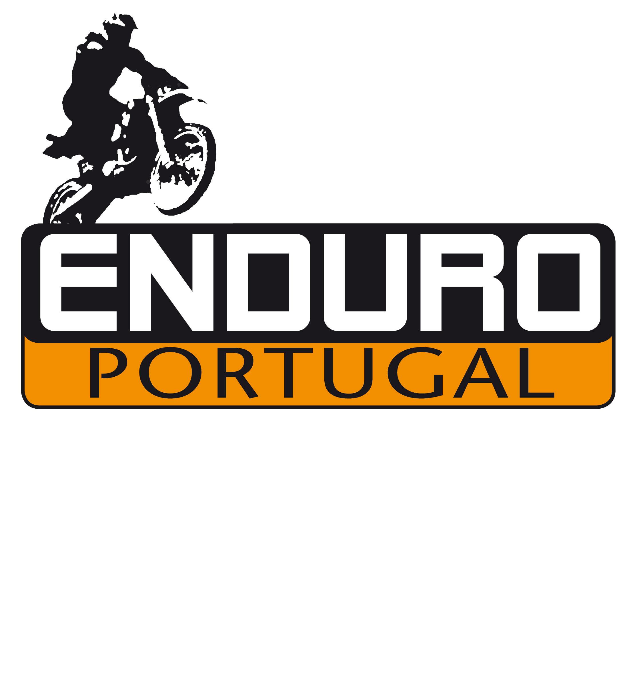 enduro-portugal-logo2