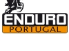 enduro-portugal-logo2