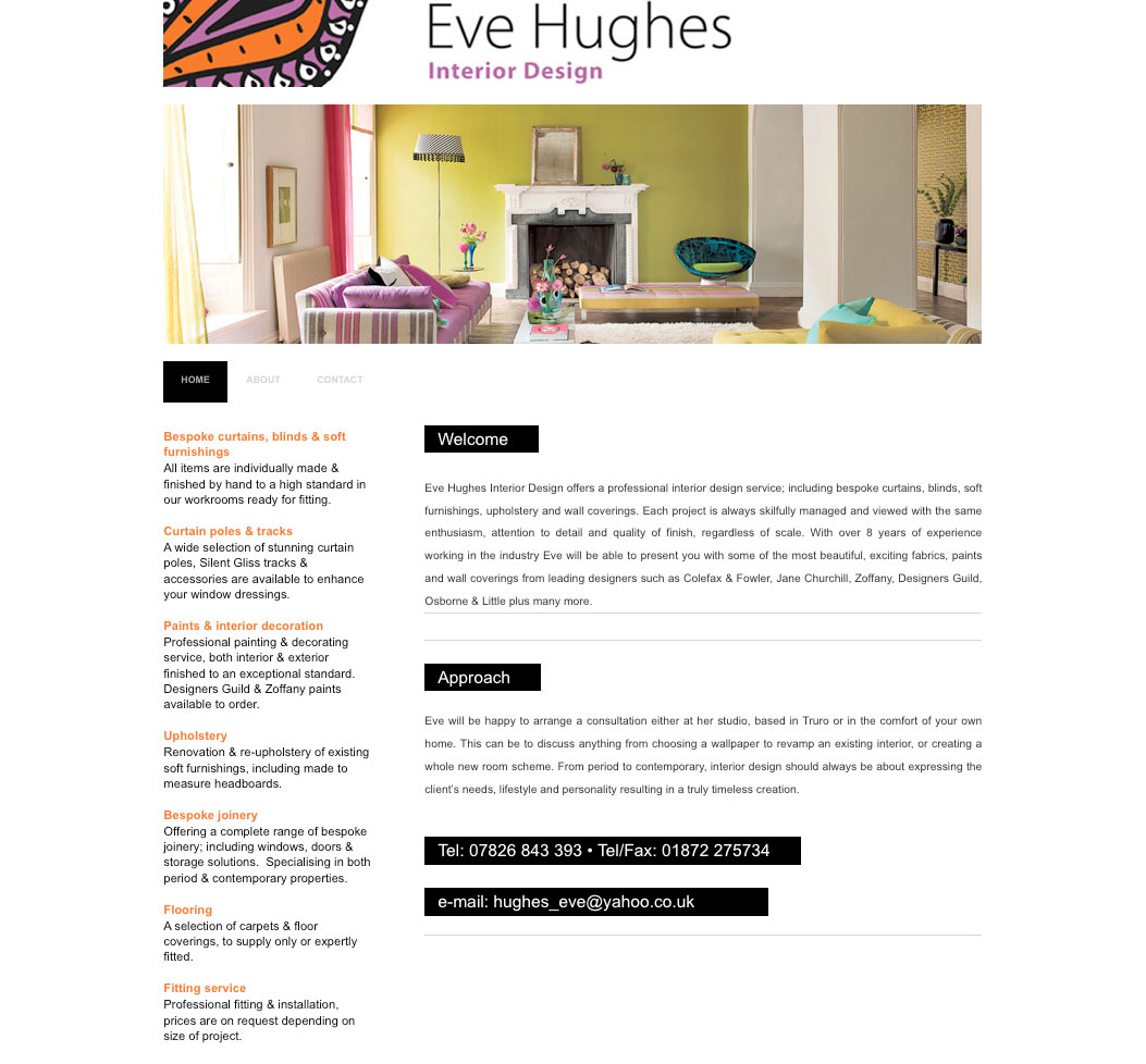 eve-hughes